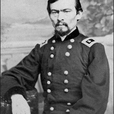franz sigel civil war