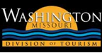 WASHINGTON DIVISION OF TOURISM